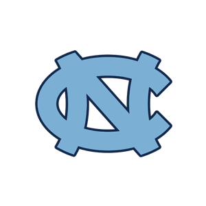 u-north-carolina