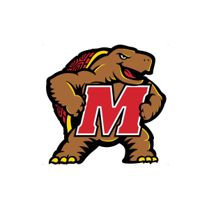 u-o-Maryland-College-Park